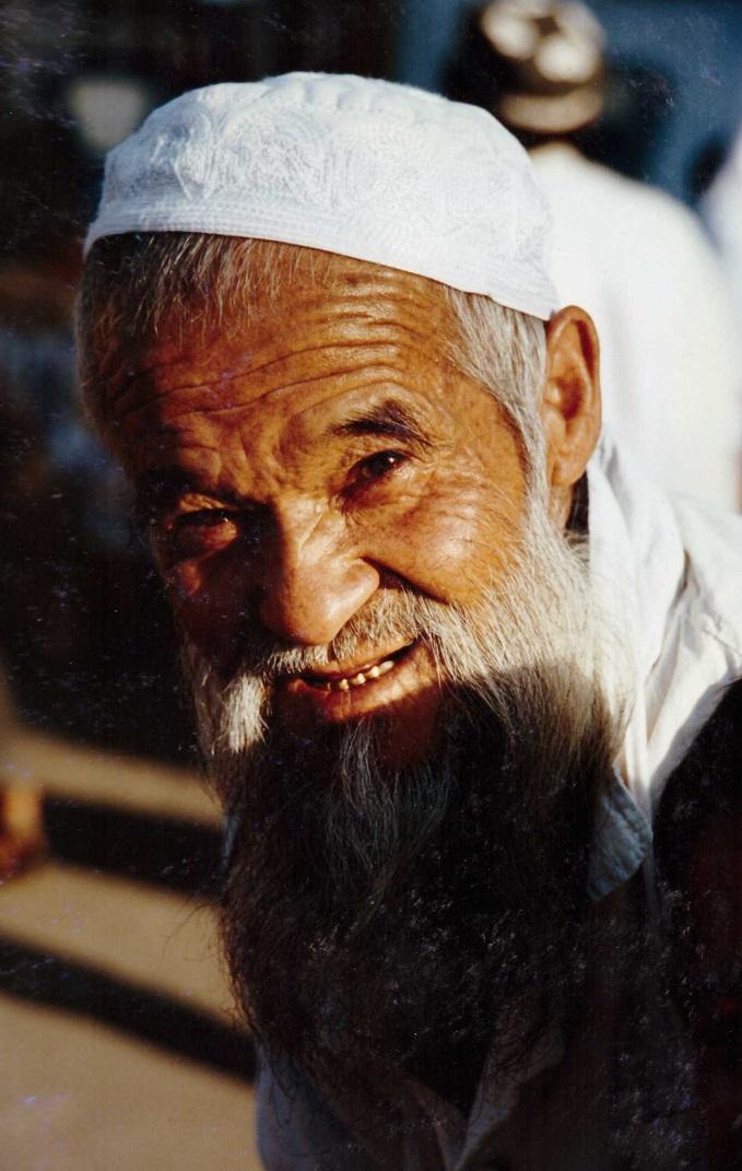 sourire-en-ouzbekistan