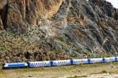 Voyage-en-train-classique-en-Ouzbékistan