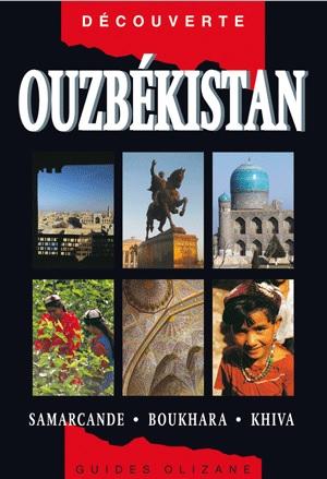 Ouzbékistan | Guide de voyage Ouzbékistan | …