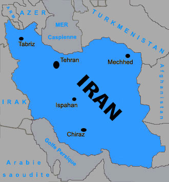 carte_iran1